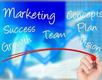 Desde Cádiz, con pasión… ¡Marketing online para multiplicar la rentabilidad de tu negocio!