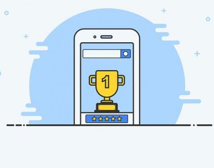 Cómo posicionar un negocio online ¡Algunas claves!
