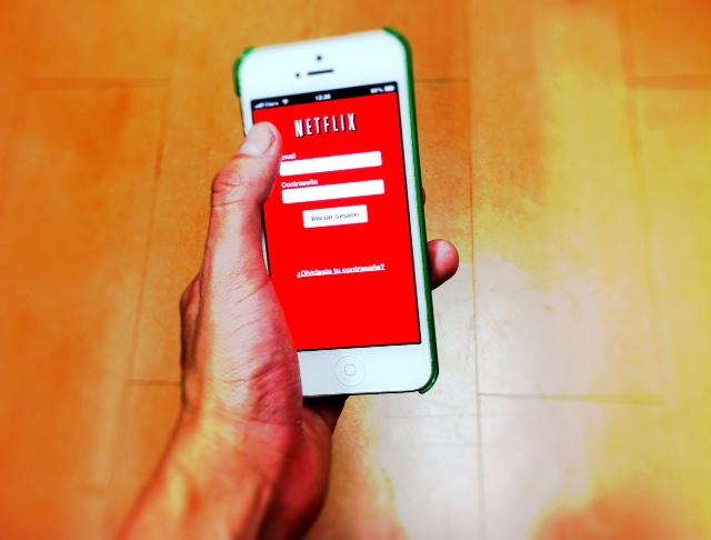 Netflix, el marketing como herramienta para la fidelización