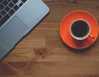 Cómo conseguir más clientes para tu tienda online