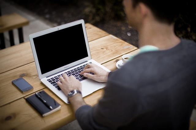 ¿Cómo optimizar una web? Algunos tips