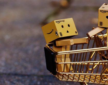 Comercio electrónico: Orígenes y ventajas de las ventas del futuro