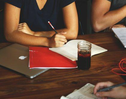 ¿Ayudan los servicios de agencias de comunicación a mi empresa?