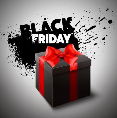 Guía de consejos para aprovechar el próximo Black Friday
